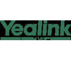 Yealink (69)