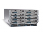 Серверы (2)