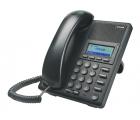 IP-телефоны (9)