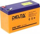 Аккумуляторные батареи для ИБП  (86)
