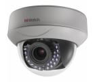 AHD (HD-TVI) камеры
