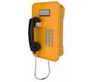 Промышленные IP телефоны