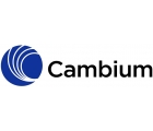 Cambium Networks (35)