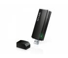Беспроводные сетевые карты /USB адаптеры