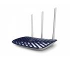 Беспроводные WiFi маршрутизаторы
