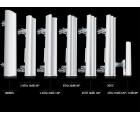 Пассивные WiFi антенны (34)
