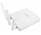 WiFi точки доступа  для помещений