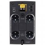 APC Back-UPS BX1400U-GR