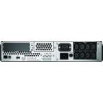 APC Smart-UPS SMT3000RMI2UNC