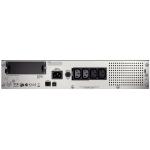 APC Smart-UPS SMT750RMI2U
