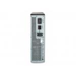 APC Smart-UPS SURT001