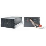 APC Smart-UPS SURT192RMXLBP2