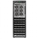 APC Smart-UPS SUVTP40KH4B4S