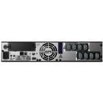 APC Smart-UPS SMX1500RMI2UNC