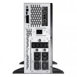 APC Smart-UPS SMX3000HVNC