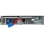 APC Smart-UPS SUM1500RMXLI2U