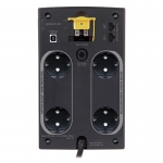 APC Back-UPS BX800CI-RS