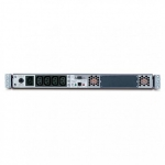 APC Smart-UPS SUA750RMI1U