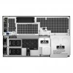 APC Smart-UPS SRT10KRMXLI
