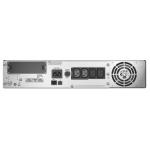 APC Smart-UPS SMT1500RMI2UNC