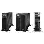 APC Smart-UPS SRT5KXLI