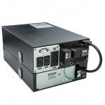 APC Smart-UPS SRT6KXLI
