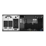 APC Smart-UPS SRT6KRMXLI