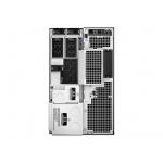 APC Smart-UPS SRT8KXLI