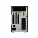 APC Smart-UPS SRC2KI