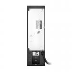 APC Smart-UPS SRT192BP