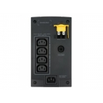 APC Back-UPS BC 650 VA BC650I-RSX