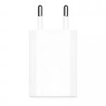 Apple USB Адаптер питания (5 Вт)