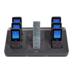Cisco CP-8821-K9=