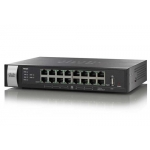 Cisco RV130W-E-K8-RU
