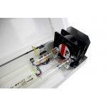 ЗУБР Закрытый ультрафиолетовый обеззараживающий рециркулятор воздуха