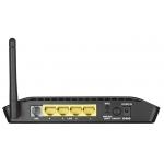 D-Link DSL-2640U/RA/U2A