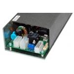 Gigalink GL-UPS6012