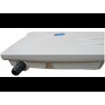 ITelite SRA-SE 50016V