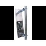ITelite PRO-SECTOR 50018 Dual Box