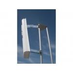 ITelite PRO-SECTOR-XL 2.4/5 dual band 2xdual