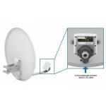 Deliberant APC ECHO 5D 4-PACK