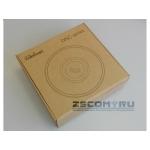 Mikrotik DISC Lite5