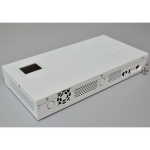 Mikrotik CRS125-24G-1S-IN