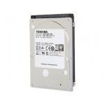 HDD Toshiba SATAII 1Tb  MQ01ABD100M жесткий диск