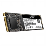 XPG SX6000 Lite ASX6000LNP-128GT-C Твердотельный накопитель ASX6000LNP-128GT-C