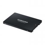Samsung PM863a Твердотельный накопитель MZ7LM1T9HMJP-00005