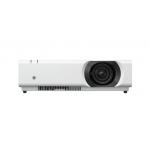 Sony [VPL-CH375] Проектор