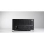Barco UDX-W40 Лазерный проектор
