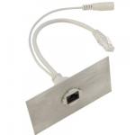 RF elements PassivePoE Injector V2