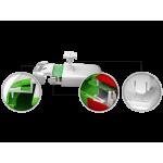 RF elements StationBox Mikro 2.4 GHz